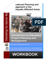 INTRODUCTION TO EDUCATION PROJECT PLANNING AND MANAGEMENT.pdf