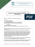 CR-de-la-réunion-SNPADHUE-CNG-du-09.12.2019-1.pdf