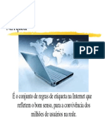 Etiqueta empresarial03