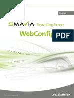 op_WebConfig_100_en.pdf