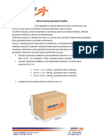 determinarea-greutatii-taxabile.pdf