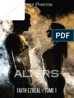 faith-ezreal-t1-alters-jupiter-phaeton