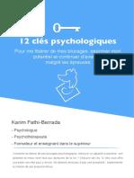 12-clés-psychologiques-V4