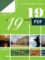 Tourist Guide of Sofia.pdf