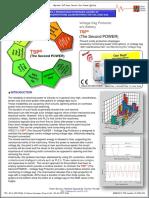 WESCO-TSP-Leaflet-E 2013-001_1