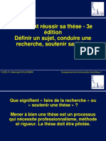 Conférence Comment réussir ma thèse ENSA_2018.pdf