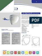 d-tect_2_ip_quad_pir_datasheet