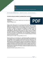 Rodrigo Seixas - A retórica da pós-verdade.pdf