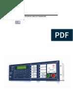 SEL-311C SISTEMA DE PROTEECION.pdf