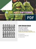 git_anti-patterns_-_itake_handout.pdf