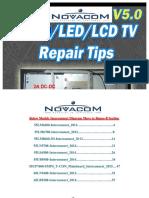 edoc.pub_oled-led-tv-repair-tips