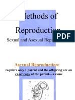 methods-of-reproduction-ppt.pptx