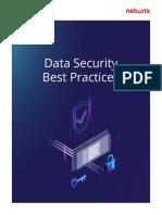 Cybersecuritybestpractices