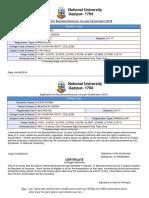 Hons 1st year form fillup.pdf