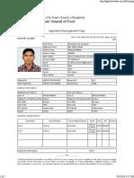 Saiful Assistant sub inspector.pdf