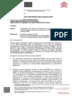 OFICIO_MULTIPLE-00057-2020-MINEDU-VMGP-DIGEDD-DITEN_VACACIONES DE DIRECTIVOS DESIGNADOS