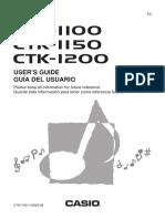 CTK1100_1150_ES