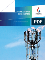Pacific-EP-2015-Estados-Financieros