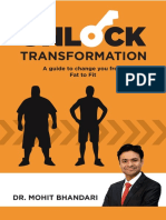Unlock-Transformation-Ebook-by-Dr.-Mohit-bhandari.pdf
