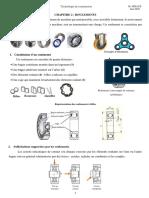 CHAP 2   ROULEMENTS (a).pdf