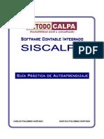 Libro siscalpa.pdf