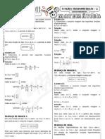 aula12_funcoes_trigonometricas-2