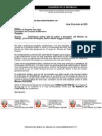 Carta Premier X Ruggiero Ultimo[R][R][R]