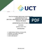 FACULTAD DE CIENCIAS CONTABLES Y ADMINISTRATIVAS-1.docx