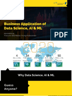 PPT - Business Application of,Data Science, AI & ML.pdf