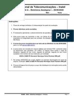 E022A e E204A_1_2020_P3.pdf