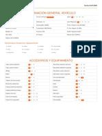 Inspección-Visual-Macal-CITROEN-C3.pdf