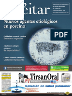 Revista digital albéitar 212