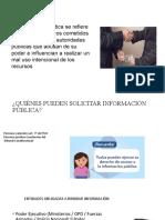 corrupción-1.pptx