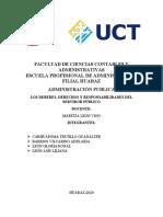 deberes y derechos del servidor publico.docx
