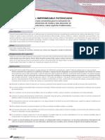 KLAUKOL - Ficha Técnica Impermeable Potenciado.pdf
