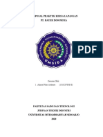 Proposal PKL PT. BAYER INDONESIA.doc