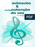 Aquecimento e manutenção vocal.pdf