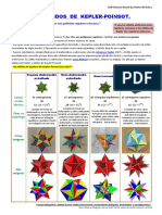 conoce_las_mates__solidos___s_kepler_1.pdf