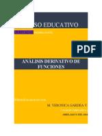 RECURSOS EDUCATIVOS ( parte  uno )