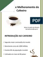 Aula_de_cafe