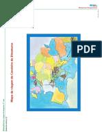 pt7cdrd_matproj_p12.pdf