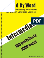 WordByWordIntermediate