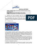 AULA_-_SEMANA_-_29-10-2012_A_04-11-2012.pdf