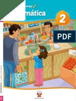 Matematica Cuaderno de Trabajo Dia 1 Pag 59 62