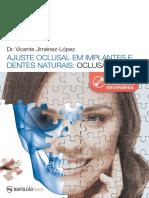 13023-livro-ajuste-oclusal-em-implantes-e-dentes-naturais-oclusao-em-3d