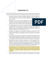 COMUNICADO N 13.pdf