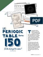 periodic-table-150.pdf