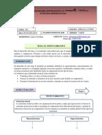 GUIAS J T LENGUA CASTELLANA OCTAVO..pdf