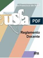 _USFA Reglamento Docente.pdf