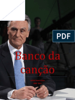 Banco da Canção